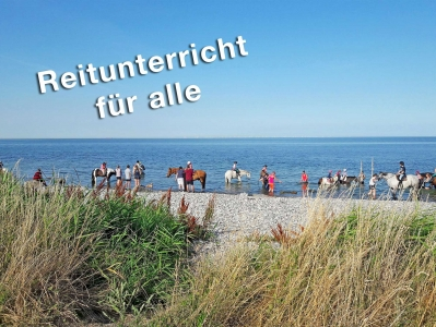 thumb_rauertstrand20180725175308web-text