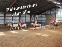 rickertjgreitenaufdemreiterhof8398janreimers-text