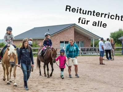 thumb_wilderbuedlfarmreiten310719-38-text