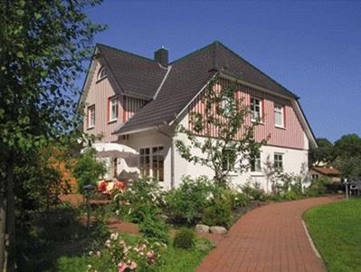 thumb_weilandkmhaus13