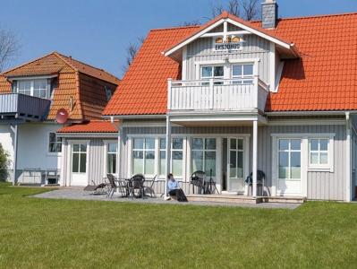 thumb_flethschedenhaus42